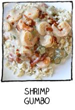 shrimpgumbo