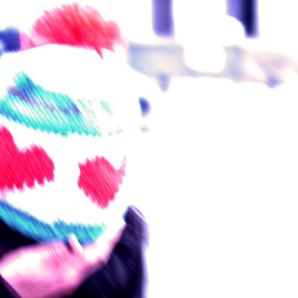 valentines-day-2012