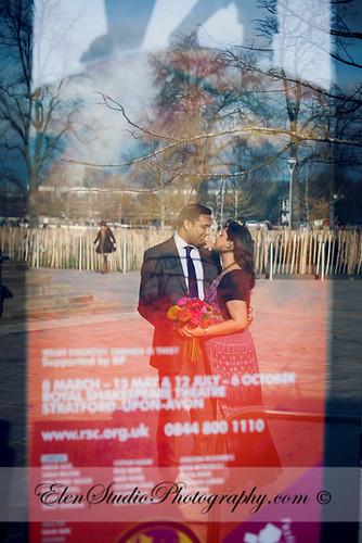 Indian-pre-wedding-photos-Elen-Studio-Photograhy-03.jpg