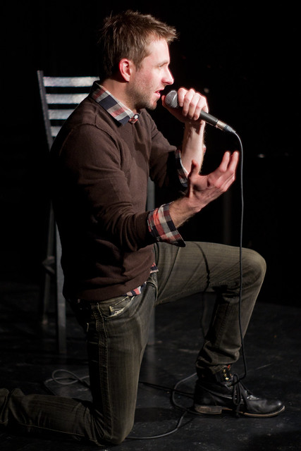 chris hardwick copyright sharilyn johnson