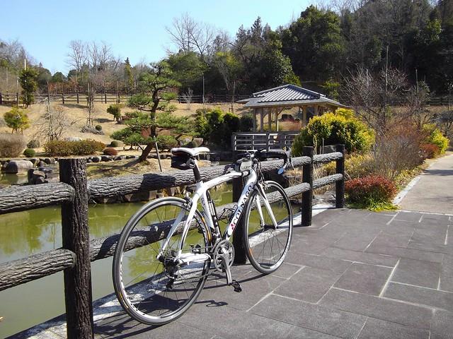 井原リフレッシュ公園 #3
