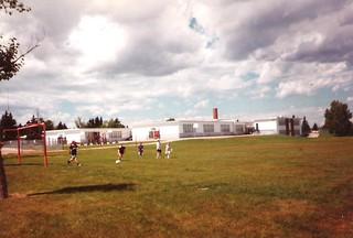 Canada 1996 (3)