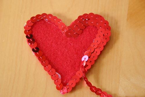 heart pin 7