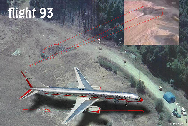 911_UA_Flight_93_01
