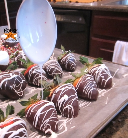 chocolate_covered_strawberries_hoh_15