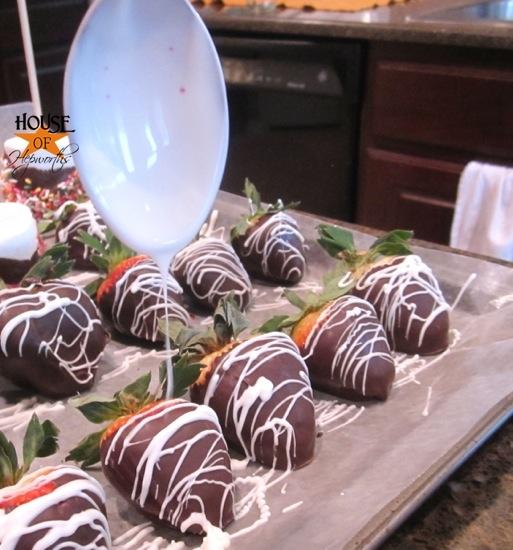 chocolate_covered_strawberries_hoh_15