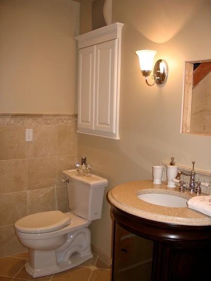Bathroom Designs Kansas City Specs Price Release Date