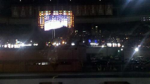 cal usc hoops 2012g