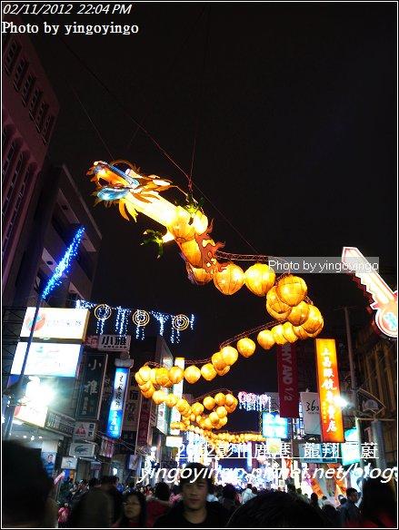 彰化鹿港_2012燈會20120211_R0059721