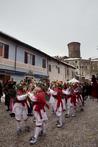 2012-02-11-12_Lachera-Italia-IZ-IMG_0794