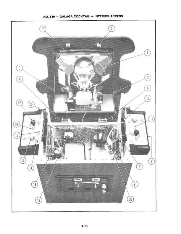Galaga.pdf_page_45_of_82