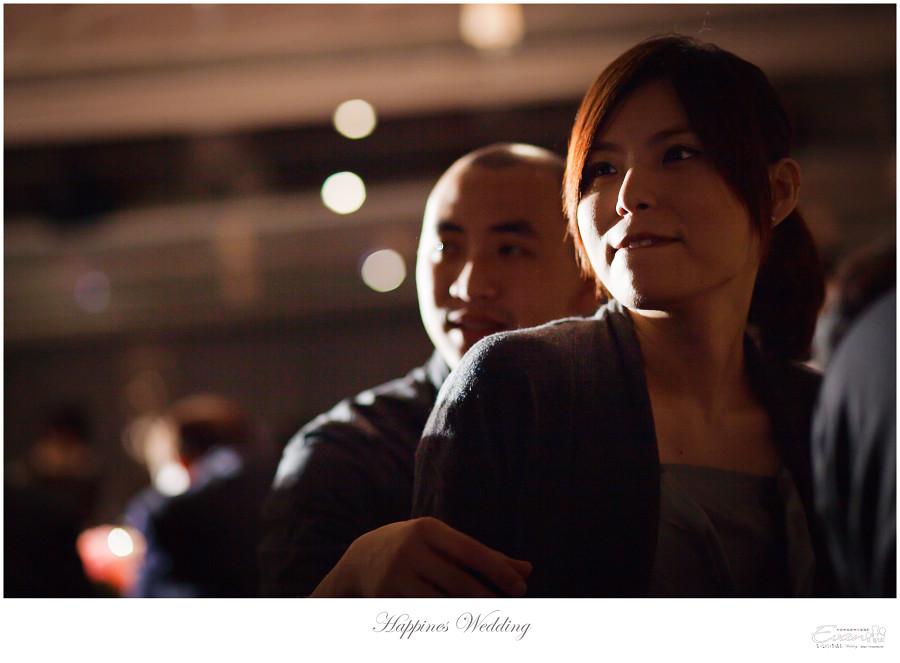 婚攝-EVAN CHU-小朱爸_00207