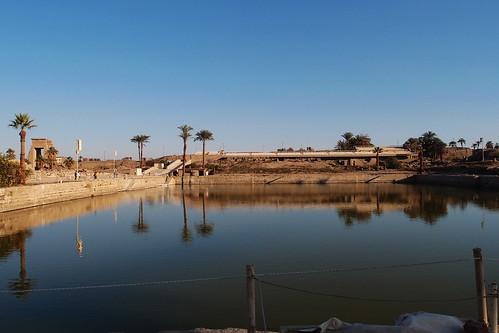 Luxor_karnak62