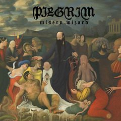 Pilgrim-Misery-Wizard