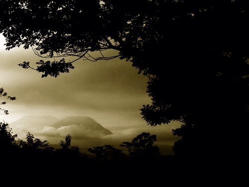dandapaniphotography indonesiacentraljavavolcanoatsunrise