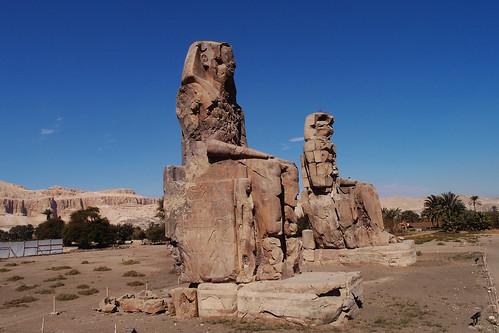 Aswan_Abu Simbel07