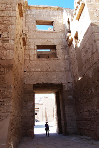 Aswan_Abu Simbel27