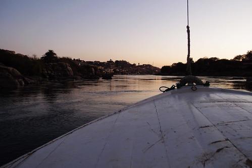 Aswan_Abu Simbel80