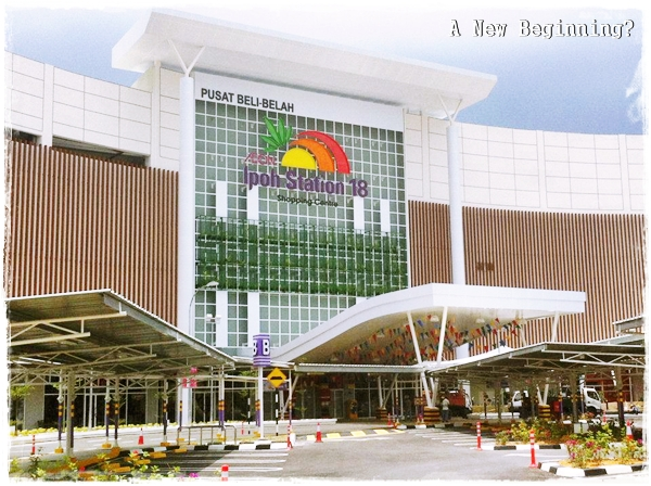 AEON Ipoh Station 18 (edited)