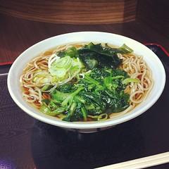 noodle, lamian, noodle soup, janchi guksu, kalguksu, food, dish, chinese noodles, soup, cuisine, udon, soba,