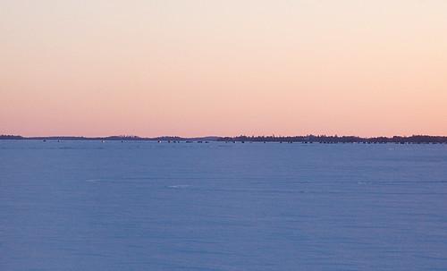 winter ontario canada ice icefishing frozenlake fishingshanty fortfrances fishingshanties