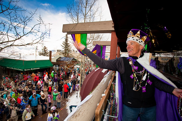 mardi gras 4 Snowmass Photo courtesy Jeremy Swanson