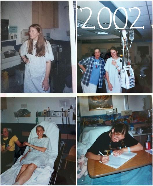 feb152002