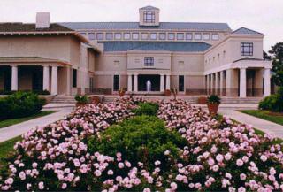 Columbus-GA-Georgia-museum