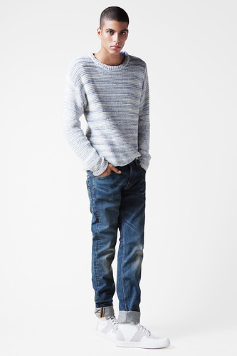 mtwtfss-weekday-look-men-ss12-21-large