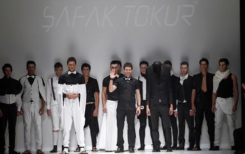 safaktokur3
