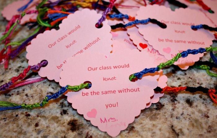 Valentine's Day 017