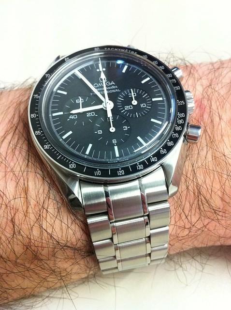 La montre du vendredi 17 février 2012 6890338223_865cf0013e_z