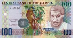 GambiaPNew-100Dalasis-(2006)-donatedfvt_f