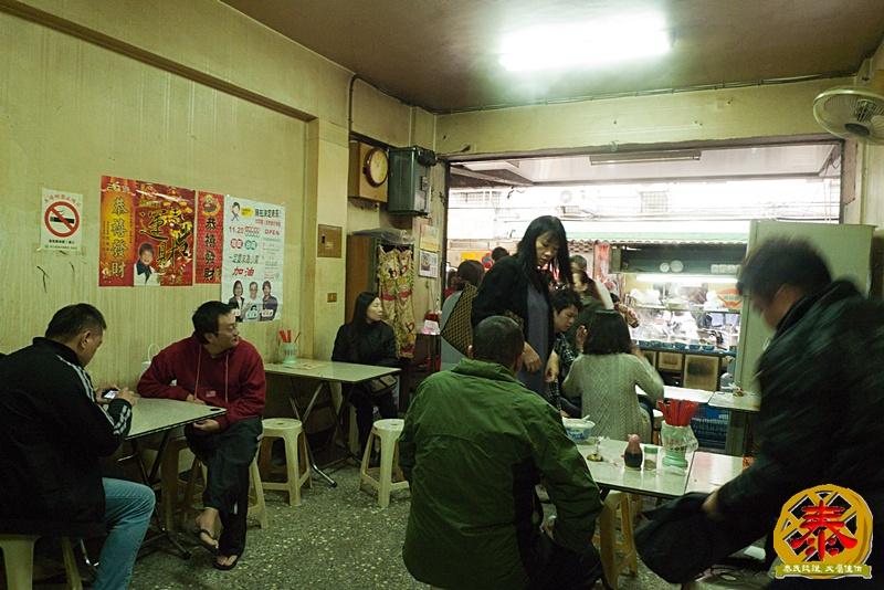 2011.12.10 阿田麵-2