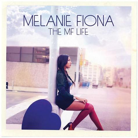 melanie-fiona-the-mf-life-cover