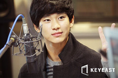 Kim Soo Hyun KeyEast Official Photo Collection 20111114_ksh_01