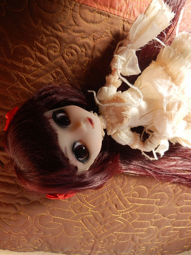 Julia (Pullip Bloody Red Hood) Act 13/08 6896233637_f3a98a4fac