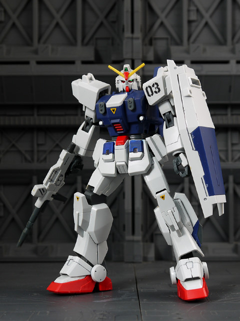Blue Destiny Unit 3