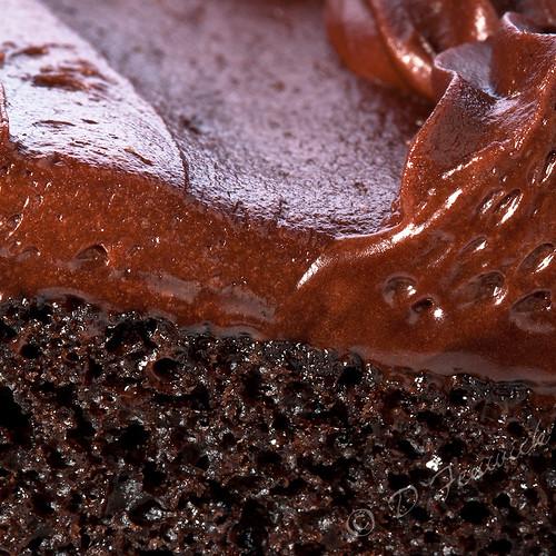 cake1-square