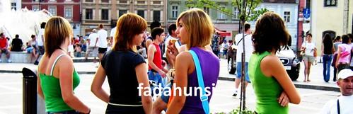 fadahunsi-banner3