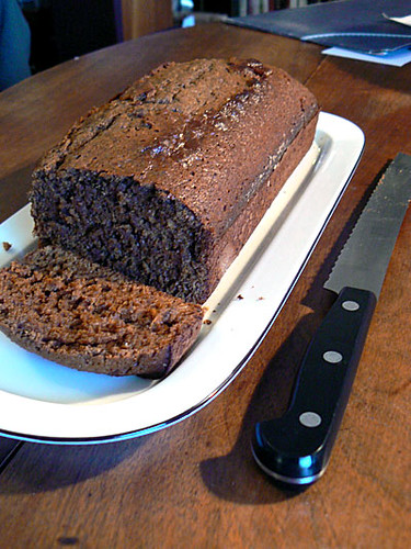 fresh ginger cake 2.jpg