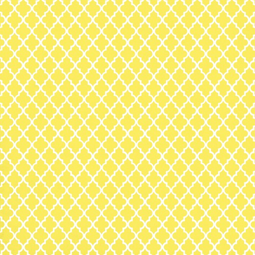6-lemon_MOROCCAN_tile_melstampz_12_and_half_inch_SQ_350dpi