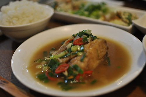 20120118-150元的紅燒魚排-1
