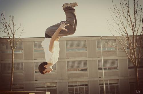 jump jump jump_w2