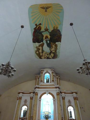 Luzon-Santa Maria (11)
