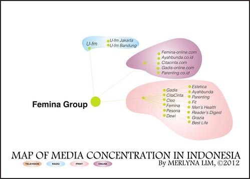 MediaOwnership_Femina