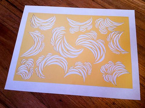 Paper cuts-7