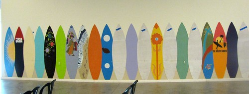 SurfboardsAfter-4