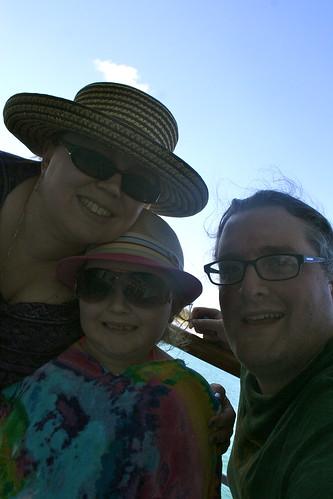 Bahama Cruise 2012