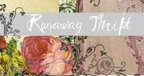 Runaway Thrift